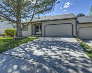 130 Cobblestone Drive, Colorado Springs image