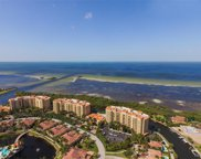 3333 Sunset Key CIR Unit 507, Punta Gorda image
