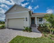 17762 Spanish Harbour Ct, Fort Myers image