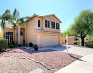 15235 N 93rd Place, Scottsdale image