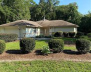 18862 Sw 93rd Loop, Dunnellon image