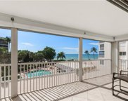 3401 Gulf Shore Blvd N Unit 205, Naples image