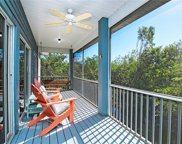984 BLACK SKIMMER WAY, Sanibel image