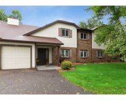 977 Greenhaven Drive Unit #803, Vadnais Heights image