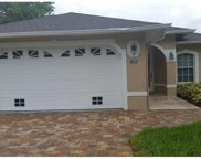 815 N 96th Ave, Naples image