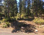 13170 Hillside Drive, Truckee image