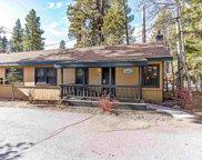 6943 North Lake Boulevard Unit 61, Tahoe Vista image