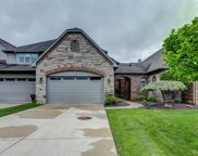 10836 Sparkling Waters, Green Oak Twp image
