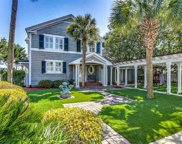 4306 North Ocean Blvd., Myrtle Beach image