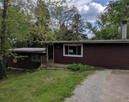 5932 Roger  Road, House Springs image