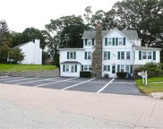 6480 Post  Road, North Kingstown image