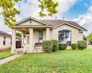 11700 Jim Thorpe Lane, Austin image