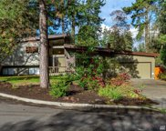426 N 156th, Shoreline image