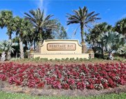 10534 Smokehouse Bay Dr Unit 102, Naples image