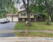 828 Colonial, Waterville image