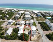 Lot 2 Tidewater Court, Inlet Beach image
