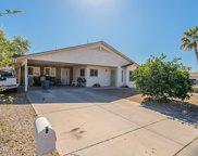 11031 E Vine Avenue, Mesa image
