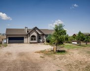 8059 Sun Country Drive, Elizabeth image