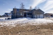 2228 Red Maple Circle, Parker image