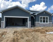 17042 Gathering Place Circle, Clermont image