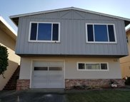 17 Santa Ana Ave, Daly City image