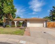 4102 W Lane Avenue, Phoenix image