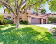 8409 WILLOW POINT Court, Las Vegas image