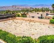 16 Spyglass Circle, Rancho Mirage image