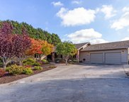 1450 Crystal Dr, Hillsborough image
