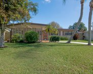 764 Gardenia Drive, Royal Palm Beach image