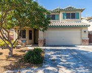 1224 N 158th Drive, Goodyear image