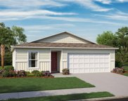 3623 NE 12th CT, Cape Coral image