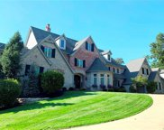 12701 Post Oak  Road, Town and Country image