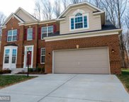 4703 IMPERIAL OAKS LANE, Upper Marlboro image