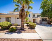 4519 S Roy Rogers Way, Gilbert image