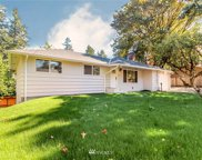9005 Cecile Court SW, Lakewood image