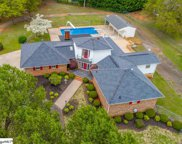 128 Sun Valley Drive, Boiling Springs image