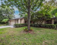 2072 Houndslake Drive, Winter Park image