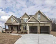 6737 Dwight Rowland Road, Willow Spring(s) image