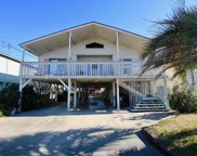 332 54th Ave N, North Myrtle Beach image