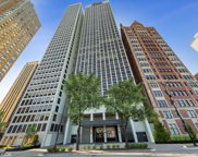 1110 North Lake Shore Drive Unit 32N, Chicago image