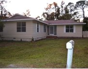 2603 Harmony AVE, North Fort Myers image