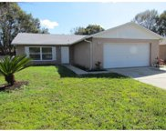 7979 Avenal Loop, New Port Richey image