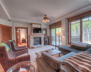 1891 Ski Hill Unit 7401, Breckenridge image