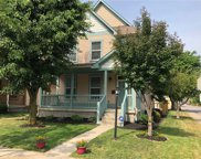 2262 Delaware  Street, Indianapolis image