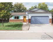 3213 Boone St, Fort Collins image