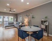 4319 Bowser Avenue Unit 105, Dallas image