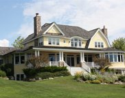 07575 Oyster Bay Drive, Charlevoix image