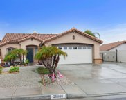 25088 Babbling Brook Cir, Menifee image