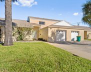 1106 Ashley Avenue, Indian Harbour Beach image